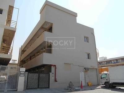 Labour Camp for Rent in Al Quoz, Dubai - Labour Camp available in Al Qouz