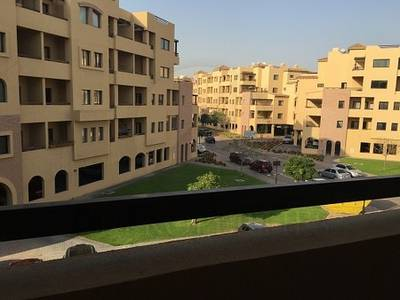 3 Bedroom Flat for Rent in Mirdif, Dubai - Book Now Get 5 Percent Discount Special Offer