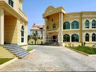 11 Bedroom Villa for Sale in Mohammed Bin Zayed City, Abu Dhabi - Hot Deal! 2 Villas on a Single Land for Sale! Mohammed Bin Zayed City