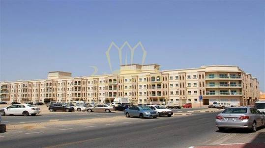 Labour Camp for Sale in Jebel Ali, Dubai - Total 136 rooms Rent AED 3