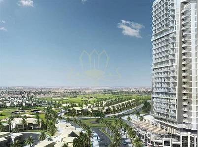 Studio for Sale in DAMAC Hills (Akoya by DAMAC), Dubai - Golf Views | Motivated Seller | Artesia