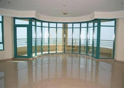 2 Bedroom Flat for Rent in Dubai Marina, Dubai - Amazing Great 2 BR in Marina Crown Dubai