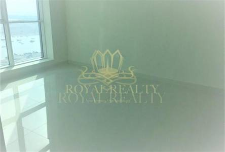 2 Bedroom Flat for Sale in Al Khan, Sharjah - Spacious Brand New 2BR + Maid Room Apartment