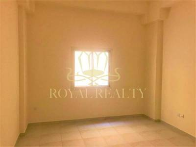 Labour Camp for Sale in Dubai Investment Park (DIP), Dubai - 206 Room in 32 Million Labour Camp for SALE
