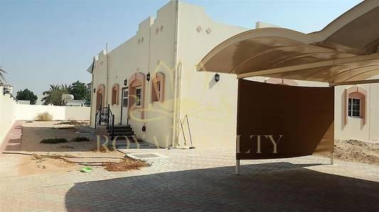 4 Bedroom Villa for Rent in Umm Al Sheif, Dubai - Best Price 4 BR Villa for Rent Umm Al Sheif