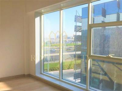 Shop for Rent in Umm Al Sheif, Dubai - Metro Access | 6 Cheques | 2 Months Free