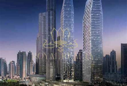 1 Bedroom Flat for Sale in Downtown Dubai, Dubai - Luxury Apartment | Stunning View
