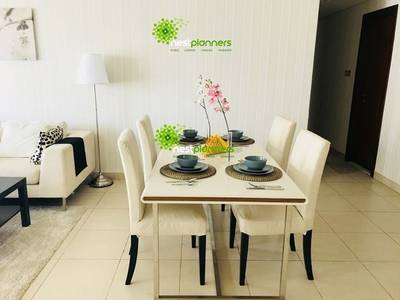 2 Bedroom Apartment for Rent in Downtown Dubai, Dubai - 2 Bedroom | Downtown | Amazing Furnishing
