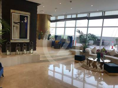 3 Bedroom Apartment for Sale in Dubai Marina, Dubai - LIVE THE LUXURY !!! 3 Bedroom apartment available for sale in  HEIGHTS (MARINA)