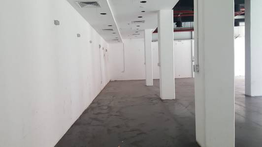 Shop for Rent in Discovery Gardens, Dubai - Huge and vacant Commercial Lot Available Now