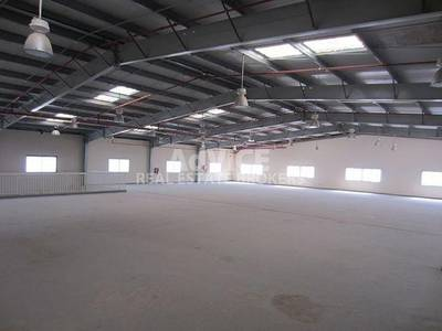 Warehouse for Rent in Dubai Industrial Park, Dubai - 19