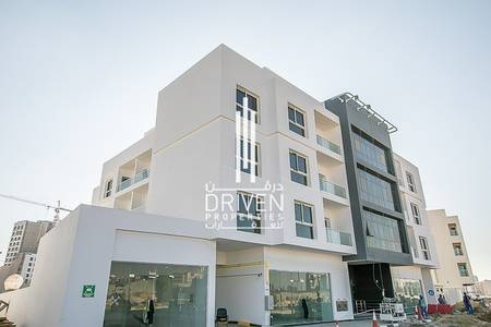 Building for Rent in Dubai Residence Complex, Dubai - High Quality Brand New Building for Rent