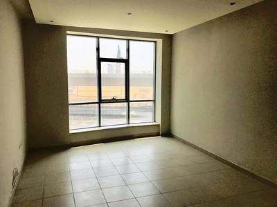Studio for Rent in Dubai Marina, Dubai - Studio in one of the best buildings in Marina available for rent.