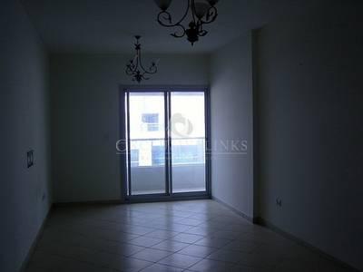 1 Bedroom Apartment for Sale in Dubai Marina, Dubai - Hot Deal ! One Bedroom in Marina Diamond