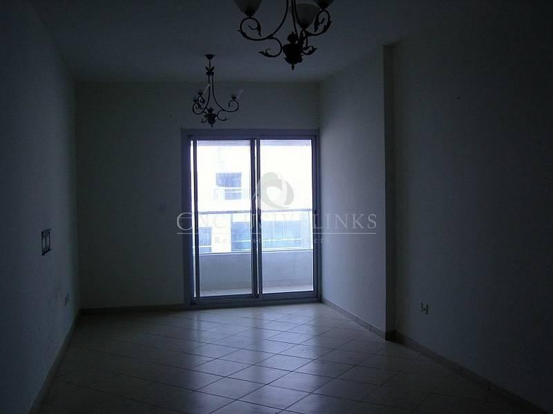 Hot Deal ! One Bedroom in Marina Diamond