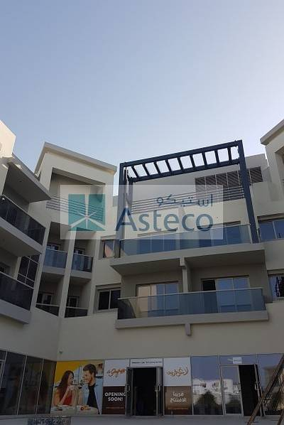 Shop for Rent in Al Wasl, Dubai - Retail Shops available on Al Wasl Road