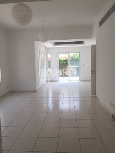 3 Bedroom Villa for Sale in The Lakes, Dubai - 3 BR plus maid plus study Villa for Sale Maeen 2 Lakes