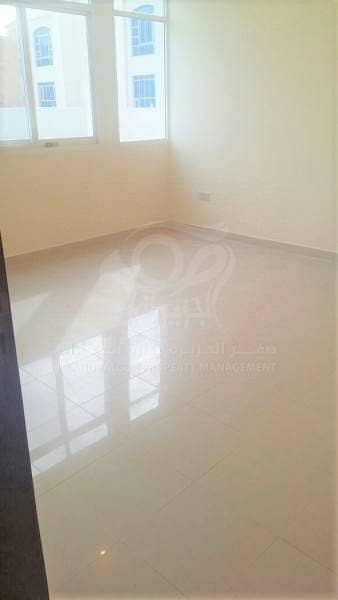 Amazing !!! 5 Bedroom Villa in Khalifa City A for Sale