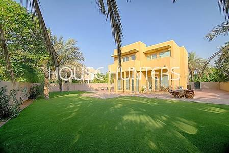 3 Bedroom Villa for Sale in Arabian Ranches, Dubai - Make an offer! Open House this Saturday!