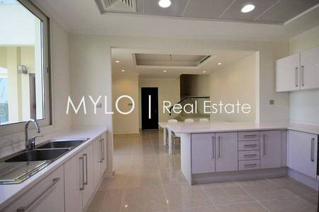 4 Bedroom Villa for Rent in The Sustainable City, Dubai - Large 4 Bed Villa limited availability.