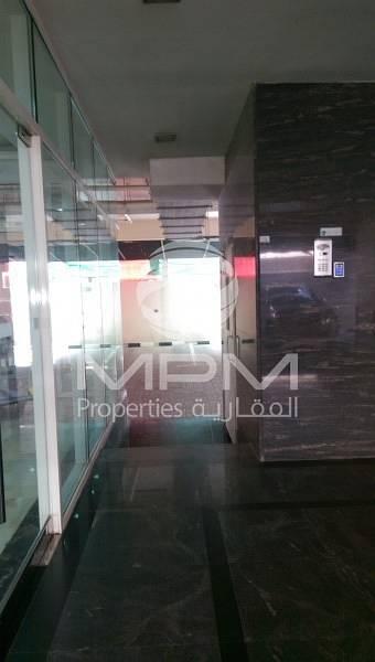 2 Bedroom Flat for Rent in Al Nahda, Dubai - 2 Bed in Good location - Nahda 2.