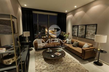 1 Bedroom Flat for Sale in Jumeirah Village Circle (JVC), Dubai - Luxurious |Solar Powered|1 bed apartment