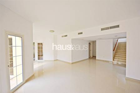 3 Bedroom Villa for Rent in Al Sufouh, Dubai - Available Now | Amazing Area | Must View