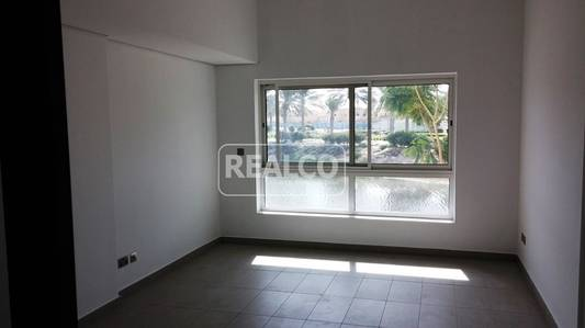 2 Bedroom Apartment for Sale in Jumeirah Heights, Dubai -  Cluster West