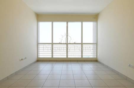 1 Bedroom Flat for Rent in Rawdhat Abu Dhabi, Abu Dhabi - AFFORDABLE DEAL! 1 Bedroom Apartment In Rawdhat + C.Parking