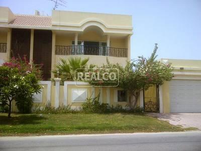 4 Bedroom Villa Compound for Sale in Umm Suqeim, Dubai - 4 Villas compound | pvt pools| renovated