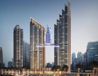 2 Bedroom Apartment for Sale in Downtown Dubai, Dubai -  2Br with Opera view on Lowest Price