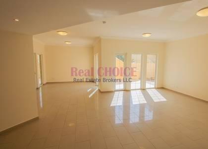 3 Bedroom Villa for Rent in Dubailand, Dubai - 5 Percent Cashback No Commission 12 Chqs