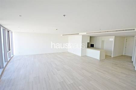 4 Bedroom Apartment for Rent in Culture Village, Dubai - Two Living Rooms | Two Balconies | Avail