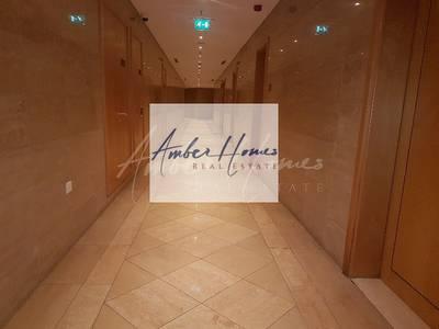 استوديو  للبيع في واحة دبي للسيليكون، دبي -  DSO