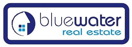Blue Water Real Estate