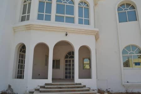 فیلا في الفلج 5 غرف 120000 درهم - 3023831