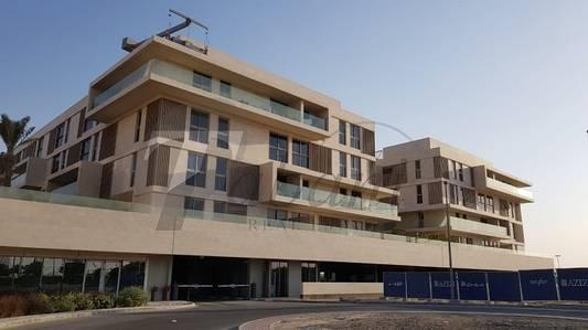 Shop for Rent in Meydan City, Dubai - Retail Available Facing Meydan Avenue