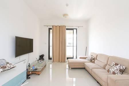 1 Bedroom Flat for Sale in Dubai Marina, Dubai - MARINA VIEW HIGH FLOOR GREAT LOCATION