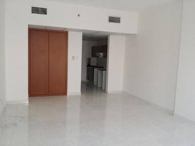 Studio for Rent in Ajman Downtown, Ajman - FALCON TOWER: STUDIO FOR RENT IN 15000