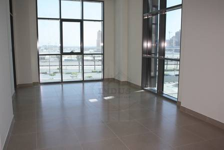 3 Bedroom Flat for Rent in Culture Village, Dubai - Ready to move-in 3BR Apt with Canal View