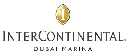 Intercontinental Hotel & Hotel Apartments Dubai Marina