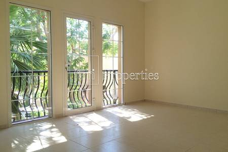2BR| Great Location | Immaculate | Gated