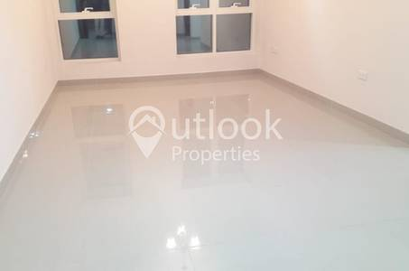 2 Bedroom Apartment for Rent in Al Nahyan, Abu Dhabi - BRAND NEW APARTMENT!SPACIOUS 2BHK+3BATHS