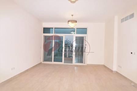 2 Bedroom Apartment for Rent in Al Furjan, Dubai - Ultra Spacious | Pool & Community View |