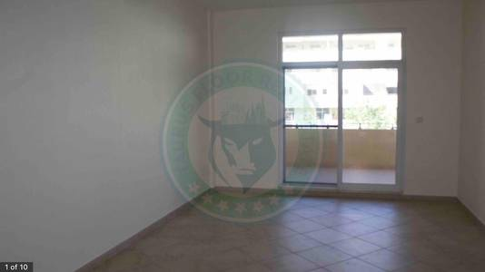 1 Bedroom Flat for Rent in Motor City, Dubai - 1BED | WHITEGOODS | 12 CHEQUES | 14 MONTH CONTRACT