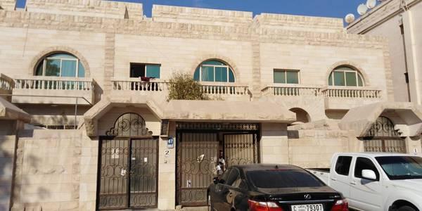 1 Bedroom Apartment for Rent in Al Mushrif, Abu Dhabi - For RentA very large )1/b/h)in Abu Dhabi, close to the Al Mushrif Muil
