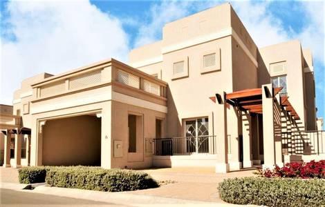 5 Bedroom Villa for Sale in Dubai Silicon Oasis, Dubai - ##ArabicStyle_#5BrCornerVilla_#Best_Market_Price #Beautifully_Maintained #CheapestPrice #GrabIT
