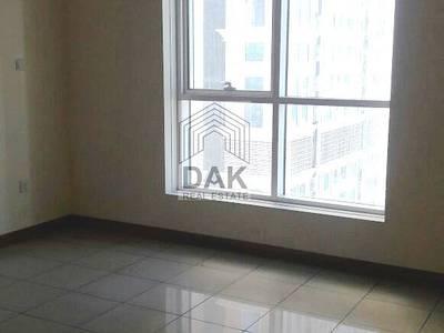 1 Bedroom Apartment for Rent in Dubai Marina, Dubai - 1 BHK | Sea View | For Rent in Marina  |