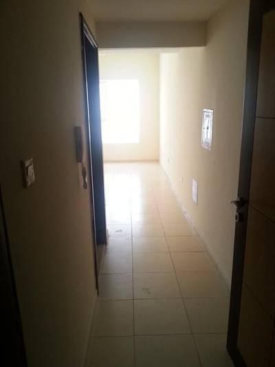 1 Bedroom Flat for Rent in Garden City, Ajman - Garden City : 1 Bedroom Hall in 17000