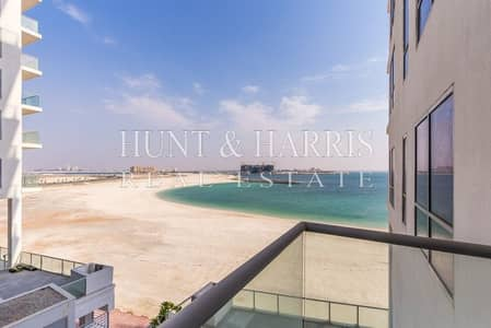 Best Deal in the Market- Beach View